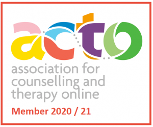 Association for Counselling and Therapy Online